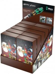 display_kraftform_kompakt_christmas-2