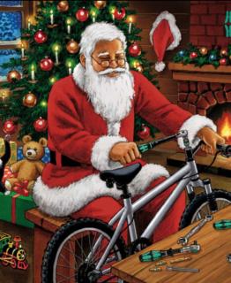 Oferta Wera na Boże Narodzenie