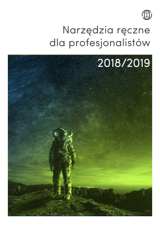 Folder Agentools 2018 / 2019