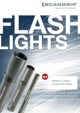 Flash Lights