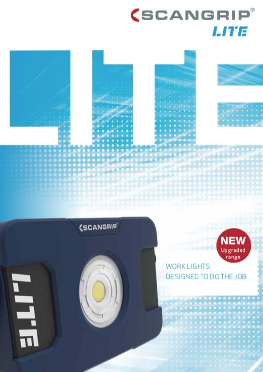 Folder LITE 2020 j.angielski