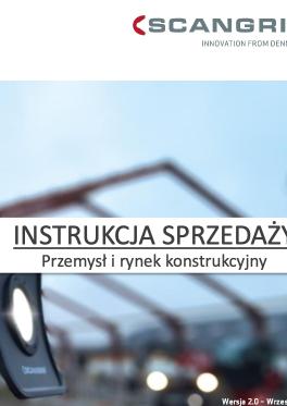 Instrukcja Sprzedaży 2020